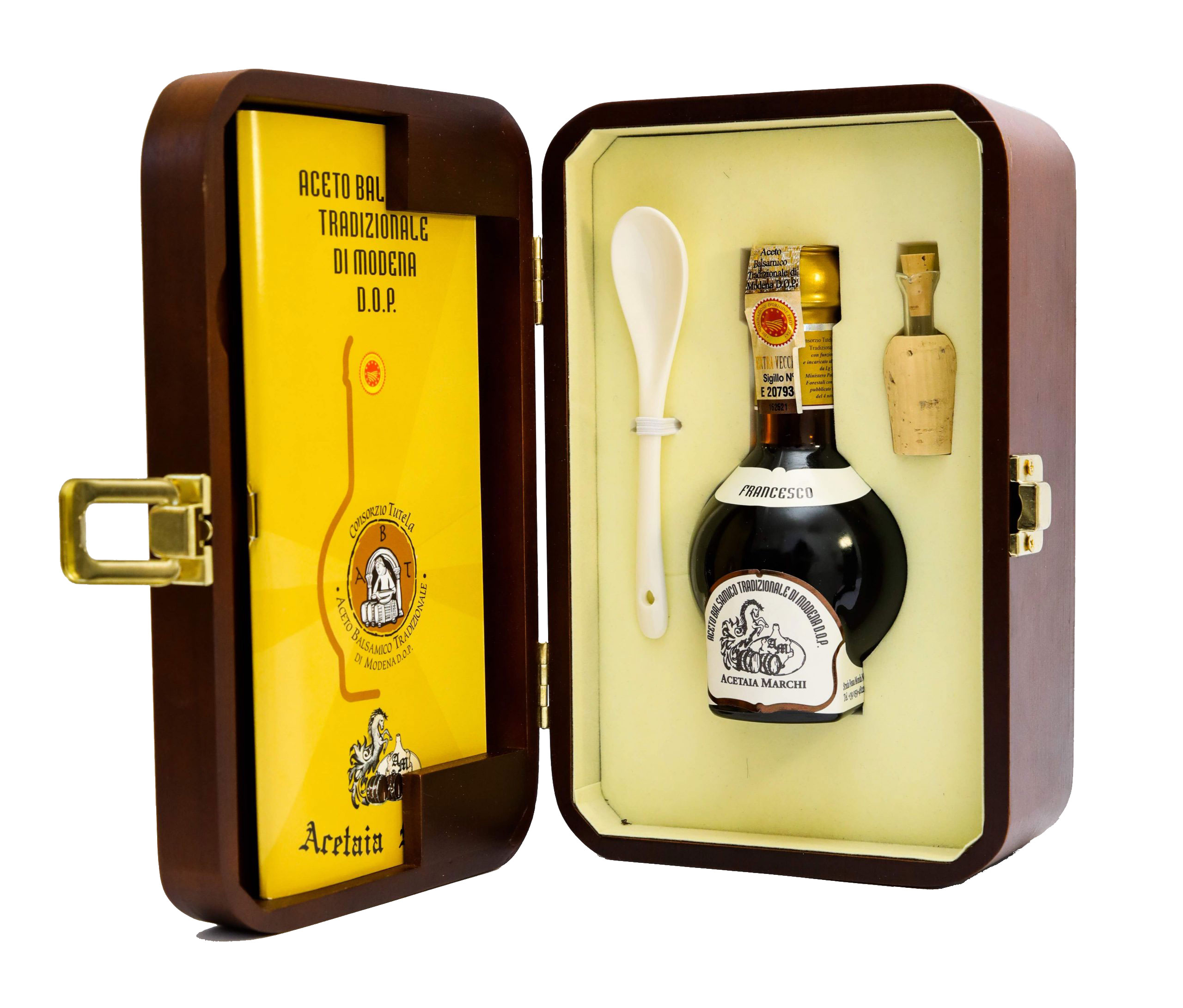 traditional-balsamic-vinegar-of-modena-dop-extravecchio-francesco-wood-box