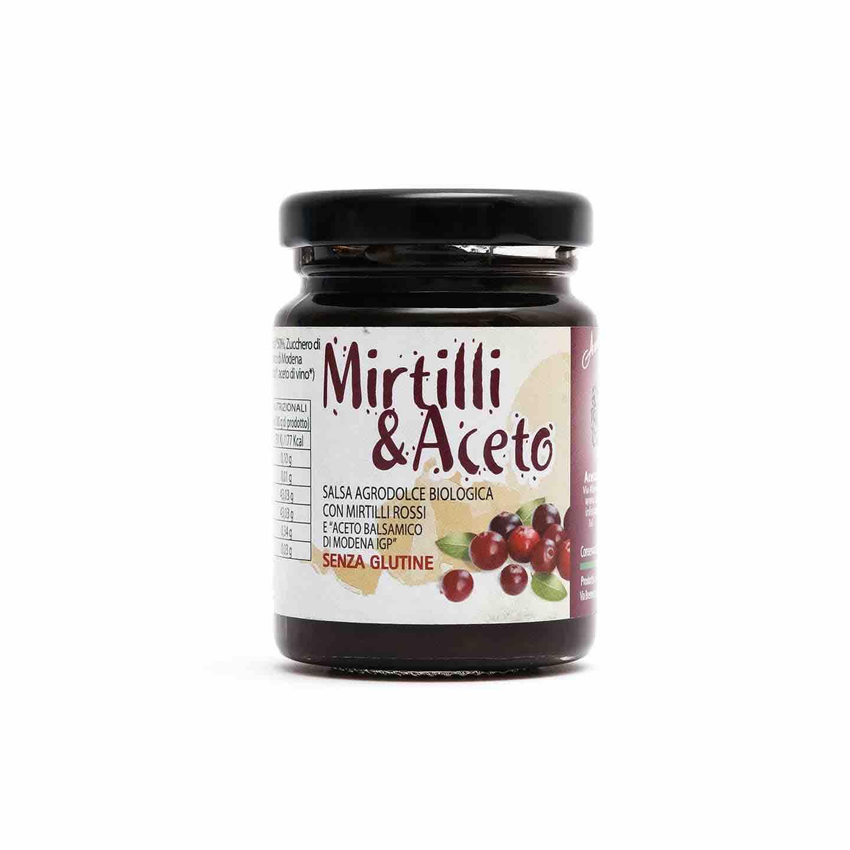 sauce-aux-myrtilles-aigre-douce-biologique-et-vinaigre-balsamique-biologique-de-modene-i-g-p