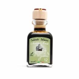 il-pregiato-12-condiment-balsamique