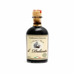 condimento-balsamico-il-delicato-6