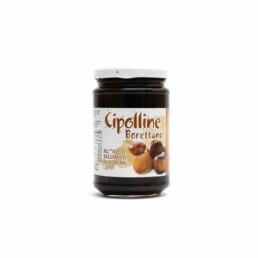 cipolline-borettane-aceto-balsamico-di-modena-i-g-p