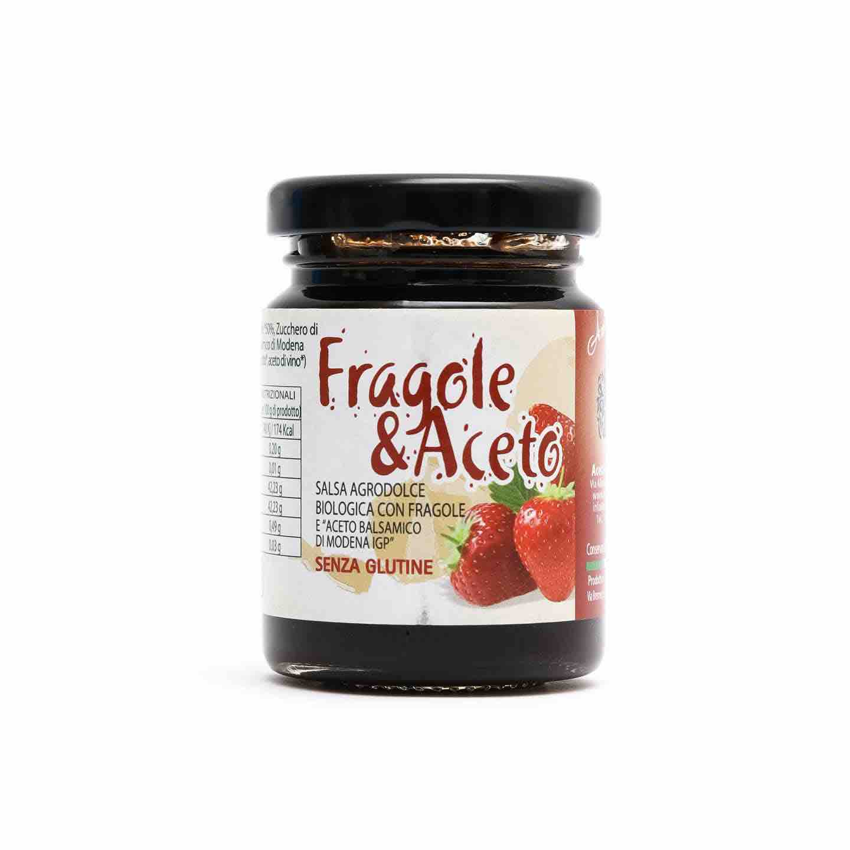 salsa-agrodolce-biologica-di-fragole-aceto-balsamico-di-modena-i-g-p-biologico