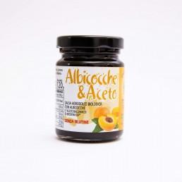 bio-aprikosensose-sus-sauer-bio-balsamico-essig-aus-modena-i-g-p