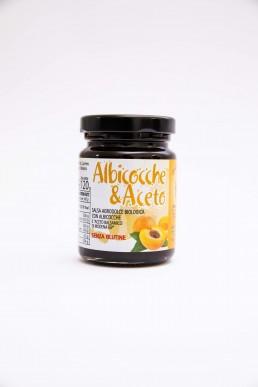 salsa-agrodolce-biologica-di-albicocche-aceto-balsamico-di-modena-i-g-p-biologico