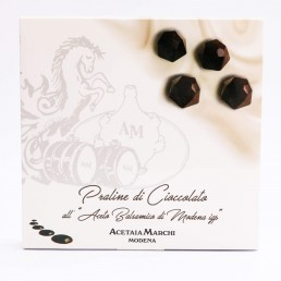 chocolate-pralines-with-balsamic-vinegar-of-modena-i-g-p