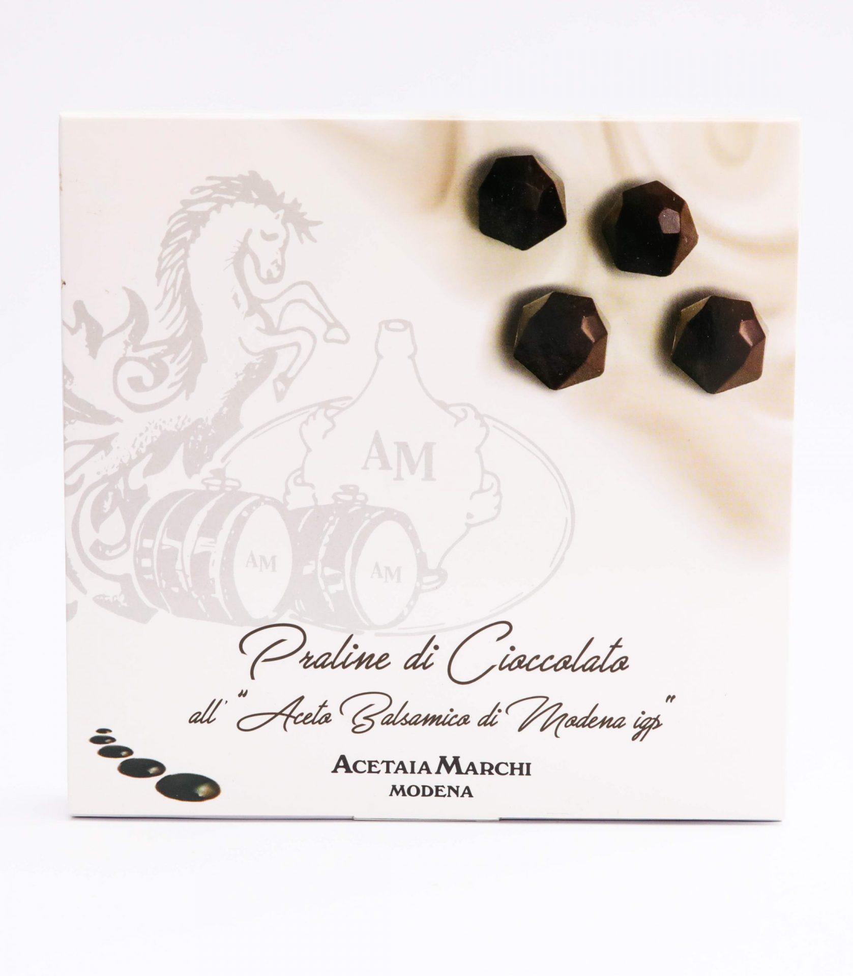 praline-di-cioccolato-allaceto-balsamico-di-modena-i-g-p