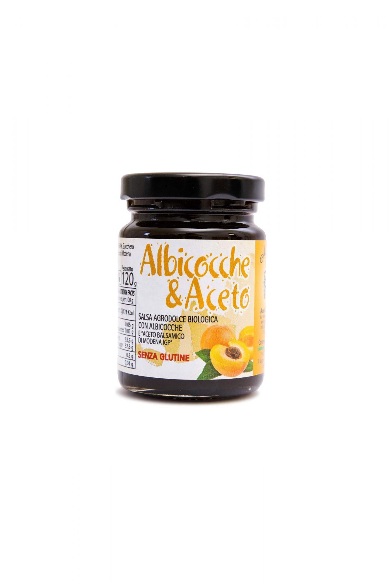 acetaia-marchi-prodotti-salse-e-conserve-salsa-agrodolce-albicocche-e-aceto-balsamico