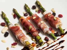 acetaia-marchi-ricetta-aceto-balsamico-asparagi