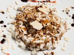 vinaigre-marchi-recipe-balsamic-vinegar risotto