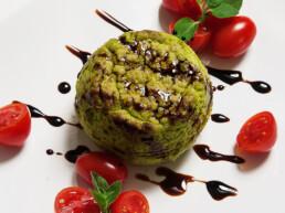 acetaia-marchi-ricetta-aceto-balsamico-tortino