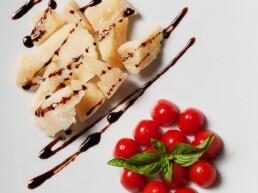 vinaigre-marchi-préparation-vinaigre balsamique-tradition modénaise