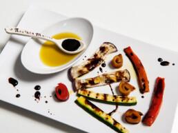 vinaigre-marchi-préparation-balsamique-vinaigre- égumes