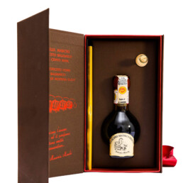 traditional-balsamic-vinegar-of-modena-dop-refined-packaging-tape
