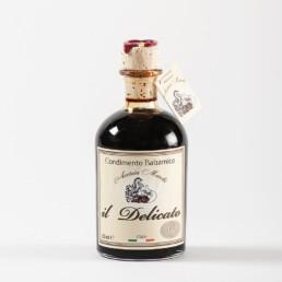 condimento-balsamico-il-delicato-250ml