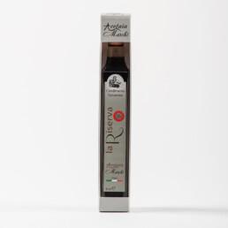 condimento-balsamico-la-riserva-40ml-16