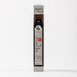 condimento-balsamico-la-riserva-40ml-8