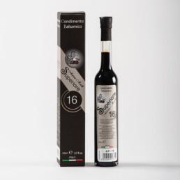 balsamic-top dressing-100ml-16