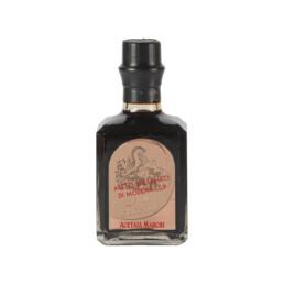 Aceto Balsamico di Modena I.G.P. Sigillo Bronzo