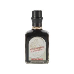 Aceto Balsamico di Modena I.G.P. Sigillo Platino