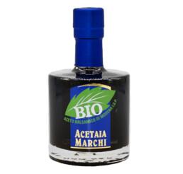 aceto-balsamico-di-modena-i-g-p-biologico-platino