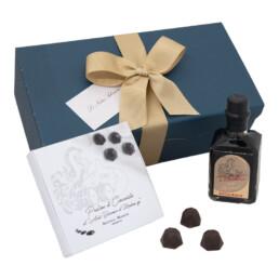 confezione-regalo-attimi-con-aceto-balsamico-di-modena-i-g-p-bronzo-praline-di-cioccolato-allaceto-balsamico-di-modena-i-g-p