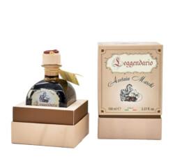 condimento-balsamico-leggendario-26