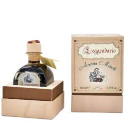 leggendario-26-balsamic-condiment