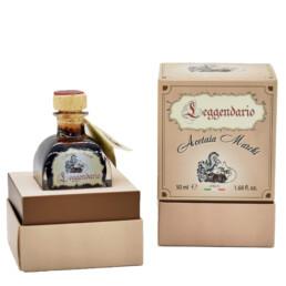 condimento-balsamico-leggendario-32