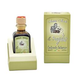 il-pregiato-12-balsamic-condiment