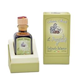 il-pregiato-24-balsamic-condiment