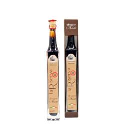 balsamic-condiment-la-riserva-11