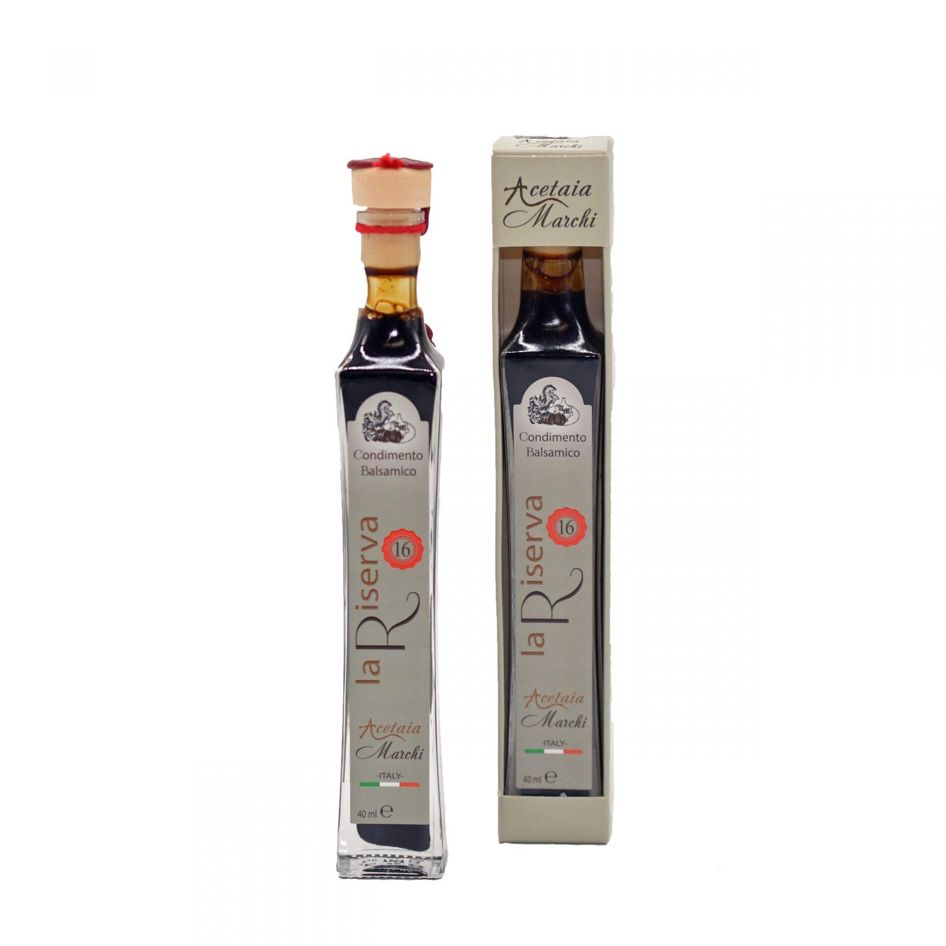 condimento-balsamico-la-riserva-16