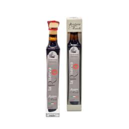 condimento-balsamico-la-riserva-22