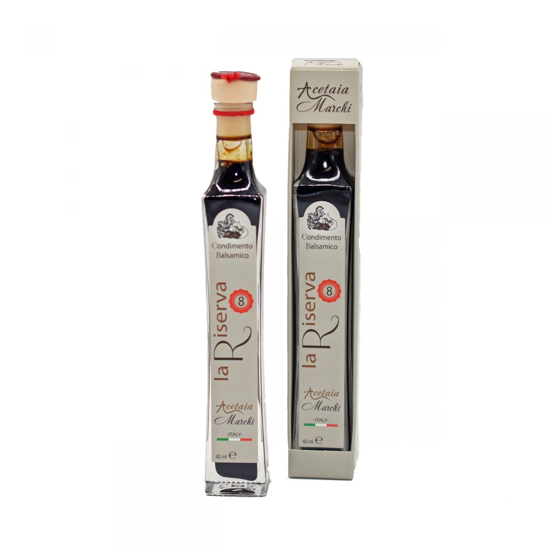 condimento-balsamico-la-riserva-8