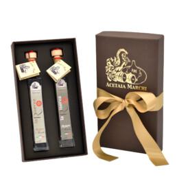 elegantes-paket-mit-balsamico-wurzmitteln-riserva-16-riserva-30
