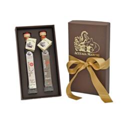 elegante-confezione-con-condimenti-balsamici-riserva-8-riserva-30