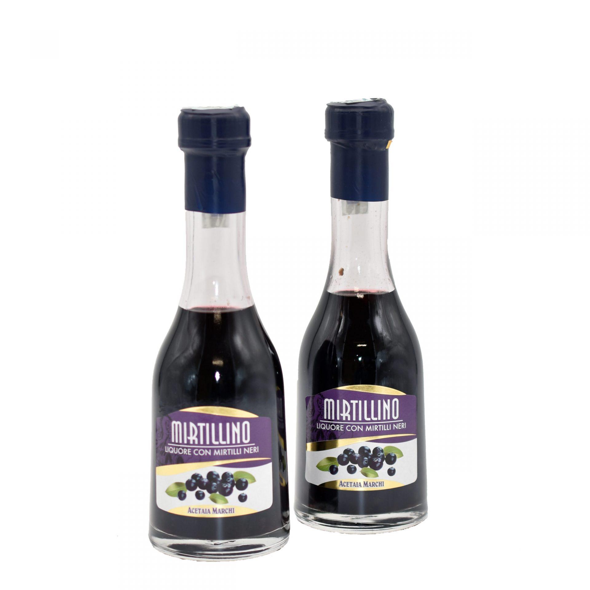 acetaia-marchi-liquore-mirtillino-infuso-di-mirtilli-neri-di-bosco