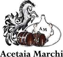 acetaia-marchi-logo-mobile
