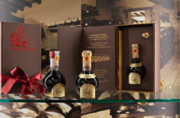 acetaia-brands-products-packaging-gift-vinegar-balsamic-traditional-modena-dop
