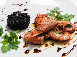 prawns-with-balsamic-vinegar-recipes-acetaia-brands