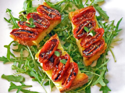 acetaia-brands-recipes-with-balsamic-vinegar-of-modena-appetizers-bruschetta