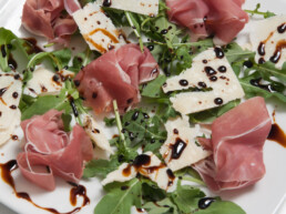 acetaia-brands-recipes-with-balsamic-vinegar-of-modena-starters-ham-with-parmesan