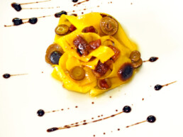acetaia-brands-recipes-with-balsamic-vinegar-of-modena-first-courses-tagliatelle