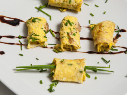 acetaia-brands-recipes-with-balsamic-vinegar-of-modena-main-courses-omelette-rolls